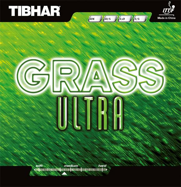 Grass Ultra