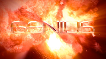 Genius Serie (Werbespot)