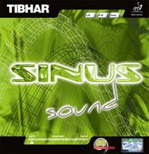 Sinus Sound