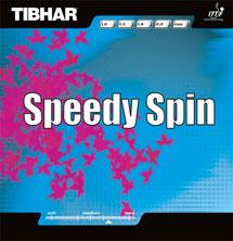 Speedy Spin