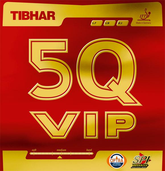 5Q VIP