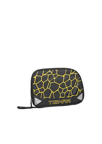 Single cover Spider