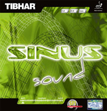 Sinus Sound