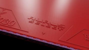 Aurus Prime & Select