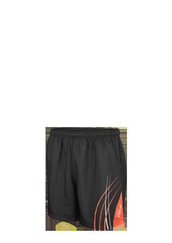 Shorts Grip