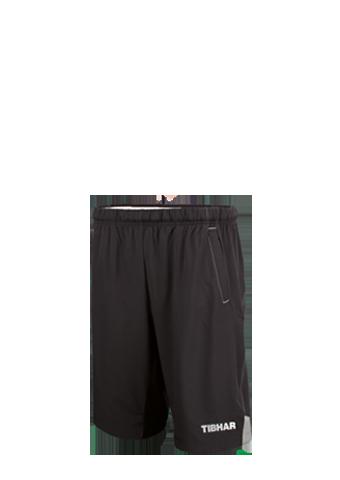 Shorts HiTech