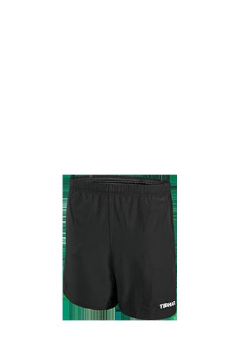 Shorts TIBHAR