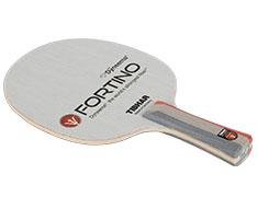 Fortino Pro