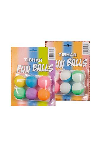 Fun Balls