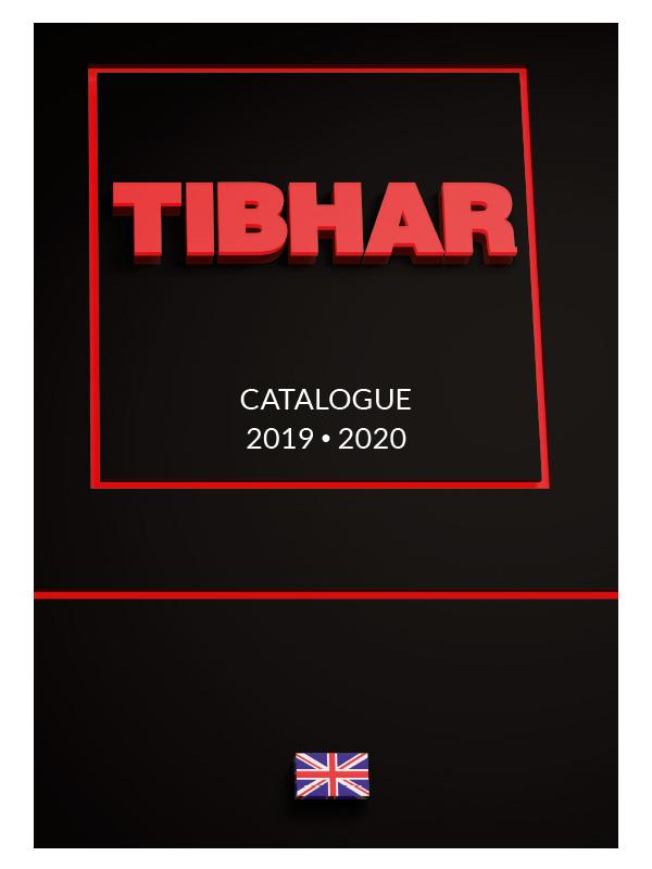 Catalogues – TIBHAR