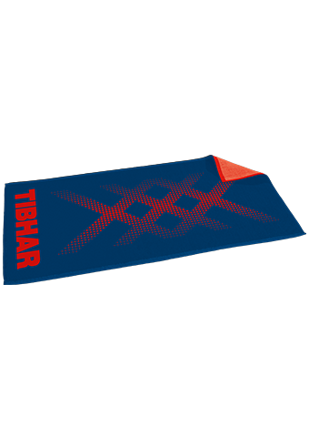 Triple X France Towel