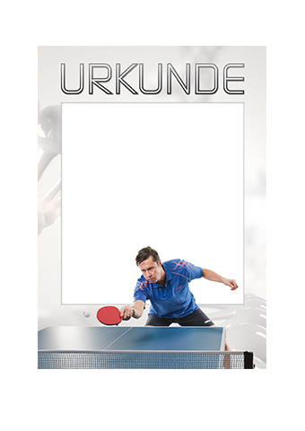 Urkunde Player