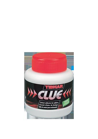 Clue 150ml