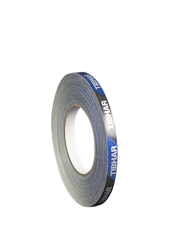 Bande de protection 12 mm (50 m)
