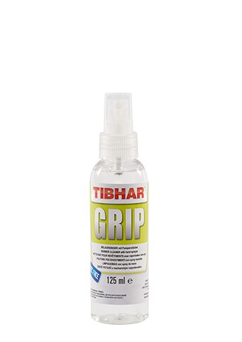 Rubber cleaner Grip 125ml
