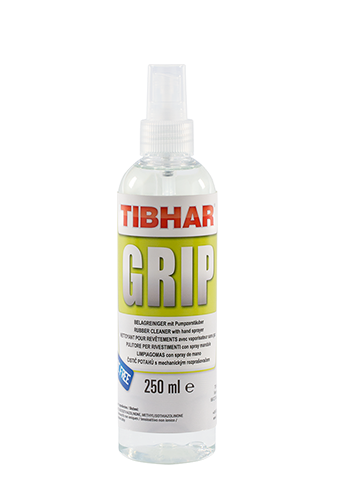 Rubber cleaner Grip 250ml