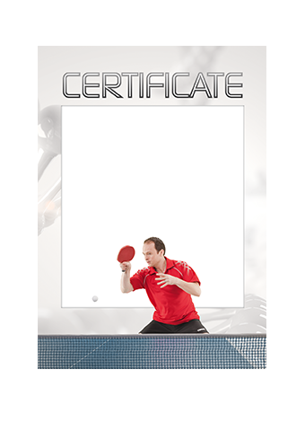Certificate Player