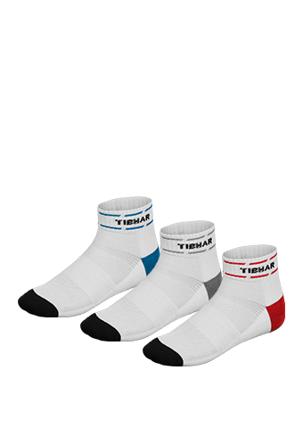 Chaussettes Classic