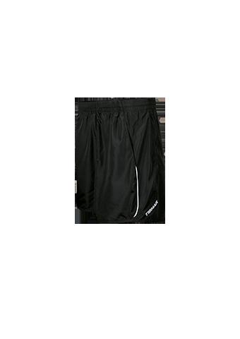 Shorts Game