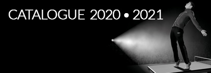 Catalogue 2020/2021