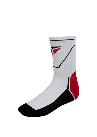 Socks PLAYER
